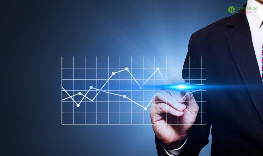 如何开始你的商业分析生涯?