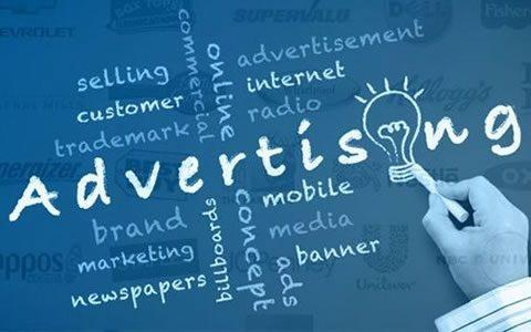 互联网广告:大数据变现的颜值担当