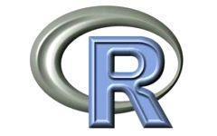 如何使用R语言进行交互数据可视化-数据分析网