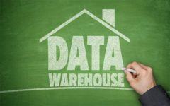 数据囤积问题正变得越来越严重-数据分析网
