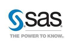 用SAS进行数据分析:使用Array填补缺失值-数据分析网