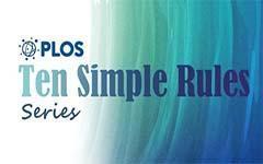 创建卓越数据管理计划的十项简单规则-数据分析网