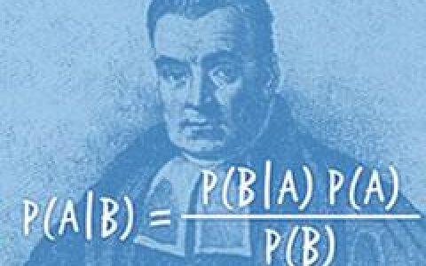 什么是贝叶斯法则?