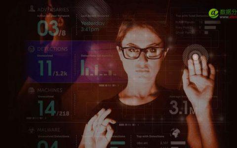 数据安全初创企业CrowdStrike获3000万美元融资