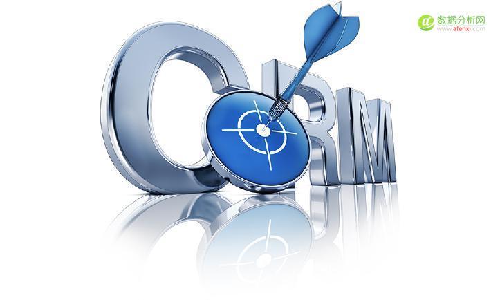 应用数据挖掘进行客户关系管理