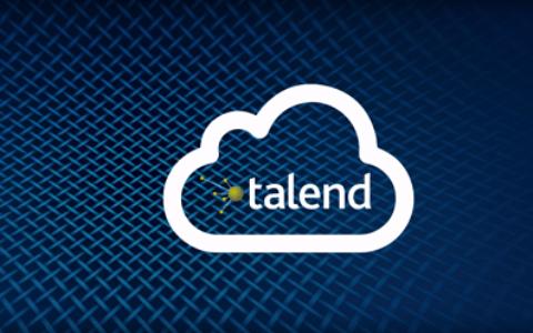 数据集成软件公司 Talend 进行 IPO,融资 8600 万美元
