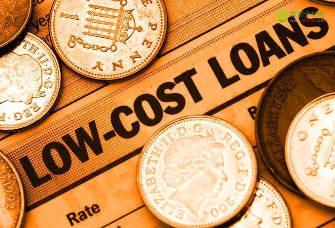用大数据分析信用的在线借贷初创企业Kreditech获700万美元融资
