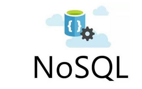 支持关系型数据库及NoSQL的统一数据建模方案