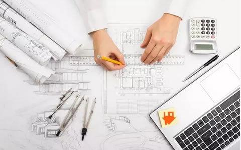 如何运用数据来指导设计呢?数据驱动设计的6个误区
