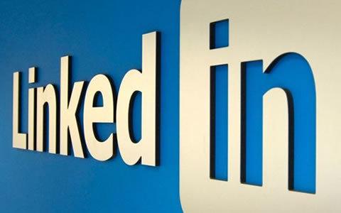 LinkedIn高级分析师王益:大数据时代的理想主义和现实主义