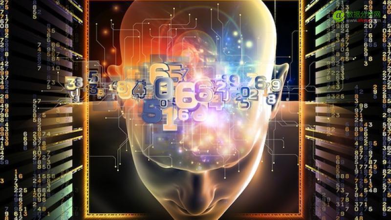 谷歌董事长力挺人工智能:它能把人类从工作中解放出来