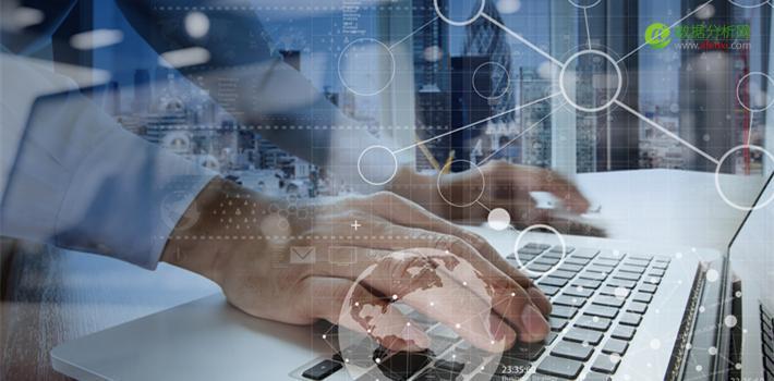 优游科技宣布获A轮融资 估值超1亿元