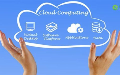 CloudIn云英完成4000万元Pre-A轮融资,致力于为用户提供IaaS+PaaS的云计算服务