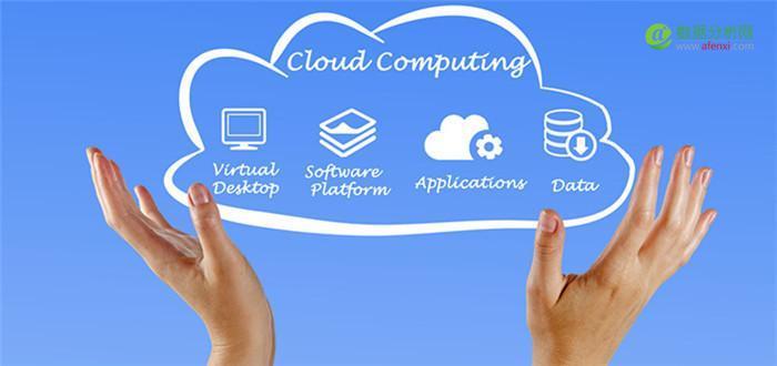 开创IaaS+PaaS新玩法,CloudIn云英宣布获4000万元Pre-A轮融资
