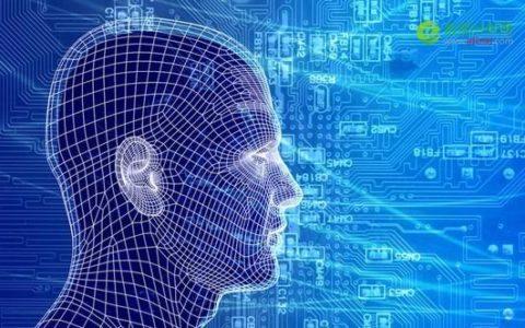 深入研究神经网络和深度学习