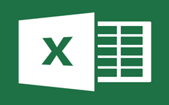 从0到1教你搞定Excel公式与函数-数据分析网