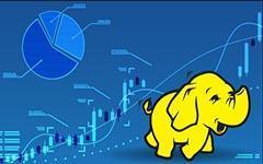 SAS集成Hadoop途径几何?-数据分析网