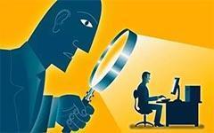 数据化管理:大数据时代的企业及个人隐私保护-数据分析网