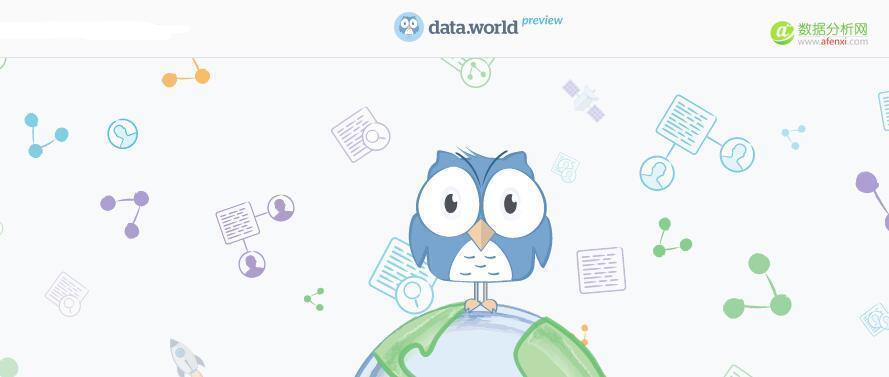 img-dataworld