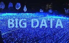 帷策智能创始人江颖:传统咨询业必死,拥抱大数据才是未来-数据分析网