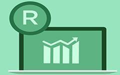 如何高效地学好R语言?-数据分析网