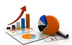 数据化管理:你的报表和别人家报表的区别-数据分析网