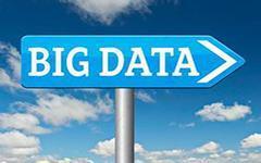 帷策智能CEO江颖:技术不是大数据第一生产力,数据交易才能带来应用爆发-数据分析网