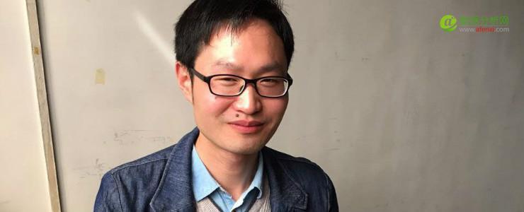 首席数据官联盟发起人鲁四海:中国大数据发展面临的10大趋势5大挑战-数据分析网