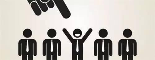 """李北辰:大数据时代,看""""别人家的公司""""是如何招聘的"""