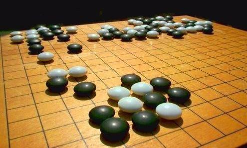 人工智能、机器学习、深度学习三者之间的同心圆关系