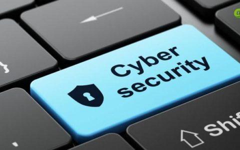 网络安全分析平台Bay Dynamics获2300万美元B轮融资