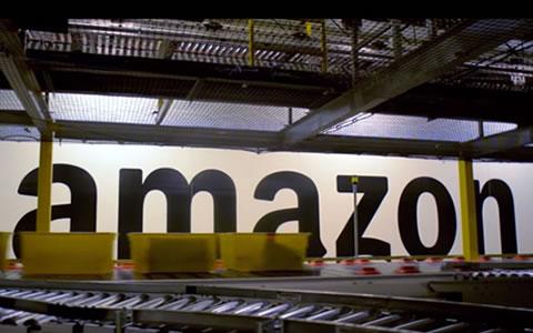 Amazon的推荐系统到底行不行?