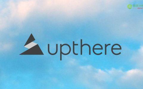 云计算公司Upthere宣布获得7700万美元融资,将用于技术研发工作