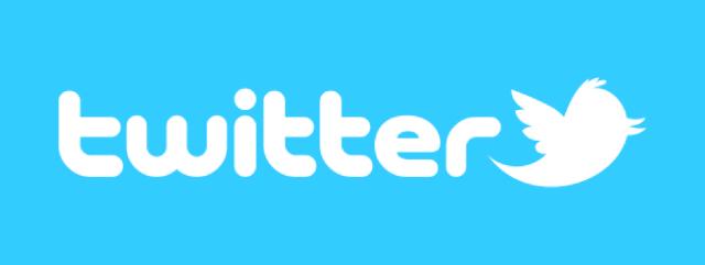 Twitter机器学习平台的设计与搭建