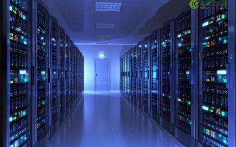 苹果首个数据中心获批落户爱尔兰,将全部使用可再生能源