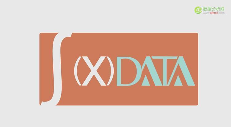 img-fxdata