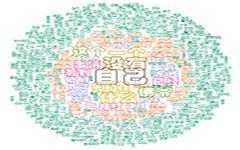 R语言分析老九门到底谁是主角-数据分析网