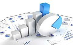 Excel用于数据分析的优劣势详解-数据分析网