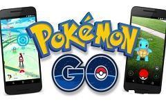 Pokémon Go和大数据:你教我,我教你-数据分析网