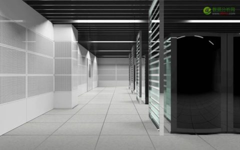 北京发布大数据发展计划:2020年建成大数据和云计算创新中心、应用中心和产业高地