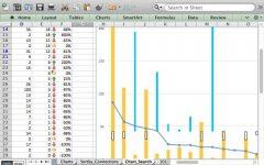 R与Excel在数据分析当中的优劣势对比-数据分析网