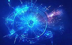 如何训练数据分析师的思维能力?-数据分析网