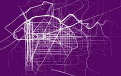 R语言数据科学学习路径-数据分析网