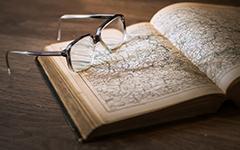 从入门到精通:互联网数据分析的书籍清单-数据分析网