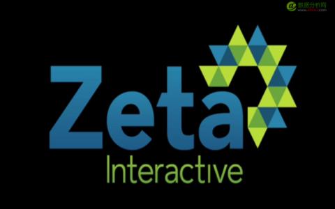 大数据营销公司Zeta Interactive宣布收购Acxiom Impact,交易金额超5000万美元