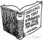 说人话的统计学:做统计,多少数据才算够?(上)
