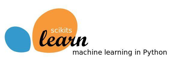 机器学习十大不可忽视项目
