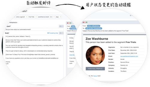 【数据产品研究】聚焦于用户行为分析的数据产品(一)