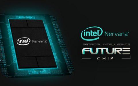"""英特尔3.5亿美元收购深度学习初创公司Nervana,业务重组""""阵痛""""需要人工智能来缓解"""