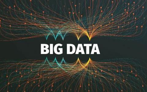 大数据时代营销人的变革:像预测营销者一样思考